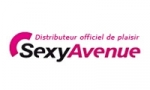 SexyAvenue codes