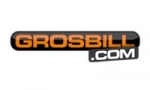 GrosBill codes