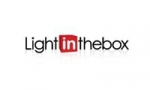 lightinthebox codes
