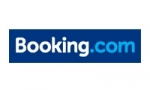 booking codes