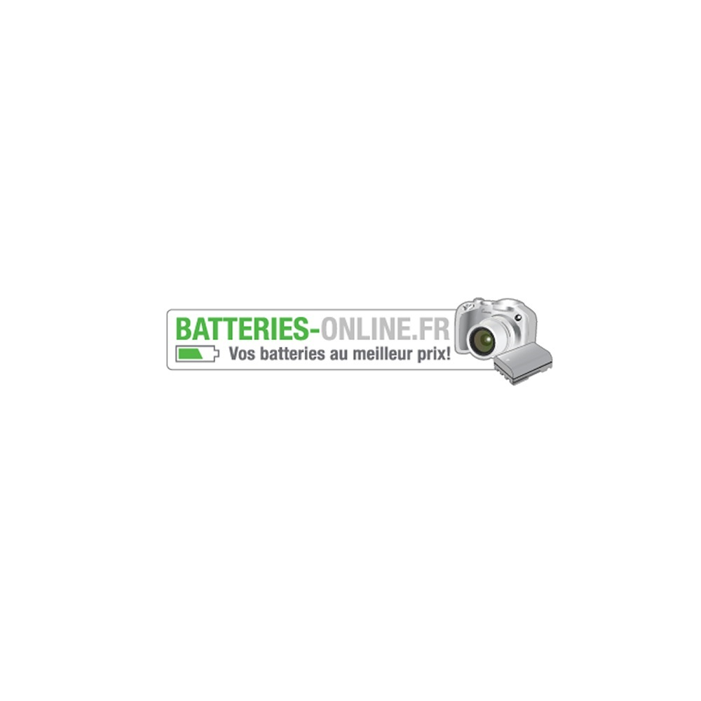 Batteries online codes
