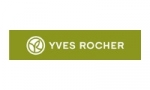 Yves Rocher codes